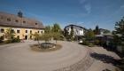Familienhotel Teisendorf, Klausur Wings, mehrgenerationenwohnen